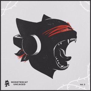 Photo of Monstercat Uncaged Vol. 3