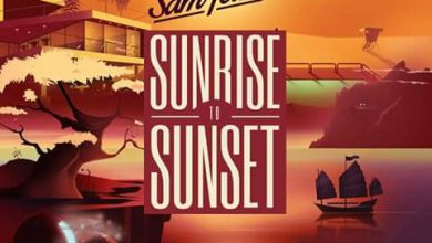 Sam Feldt - Sunrise to Sunset (Album)