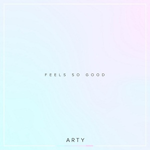 Photo of ARTY – Feels So Good