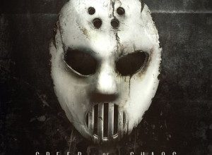 Photo of Angerfist – Creed Of Chaos