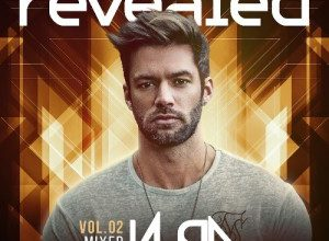 Photo of Kura – The Sound Of Revealed Vol 02 2017