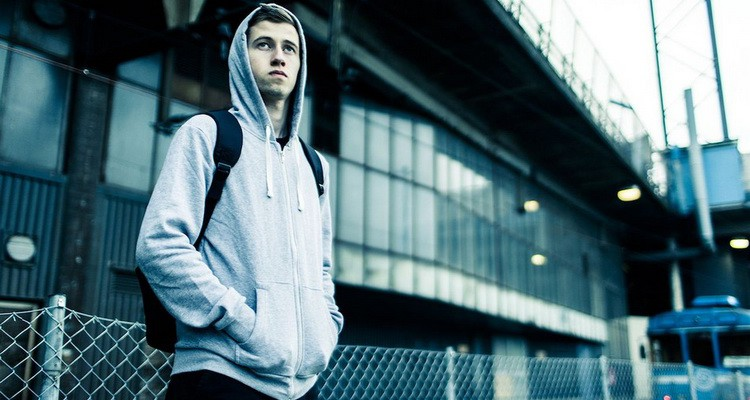 Alan Walker Top Musics