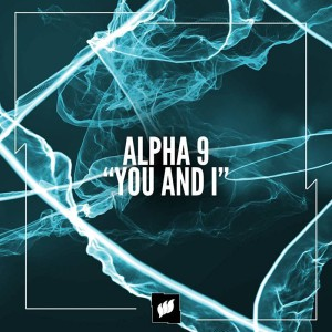 Photo of Arty – You And I