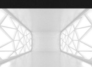Endego - I See Stars