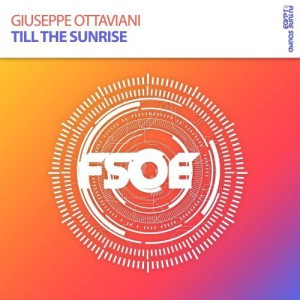 Giuseppe Ottaviani - Till The Sunrise (Original Mix)