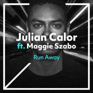 تصویر Julian Calor – Run Away