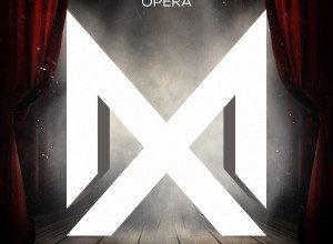 KAAZE feat. Elle Vee - Opera