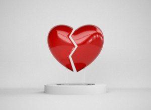 Laxx - Heart