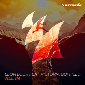 Photo of Leon Lour feat. Victoria Duffield – All In