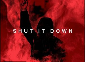 Photo of Matroda – Shut It Down (Original Mix)