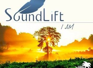 Photo of Soundlift – I Am