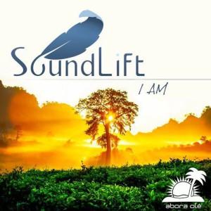 Photo of Soundlift – I Am