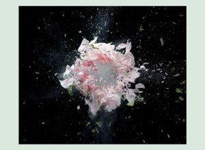 Zedd & Grey feat. Maren Morris - The Middle