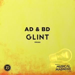 AD & BD - Glint