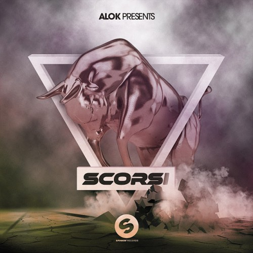 Alok-Presents-Scorsi