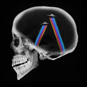 Photo of Axwell & Sebastian Ingrosso – Dreamer (The Remixes)