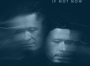 Cosmic Gate & Jes - If Not Now