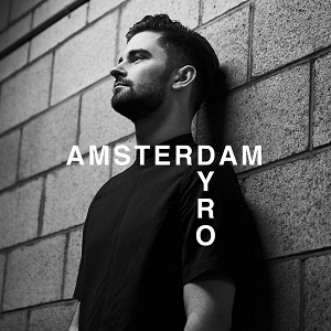 Dyro ft. HAILZ - Amsterdam (Original Mix)