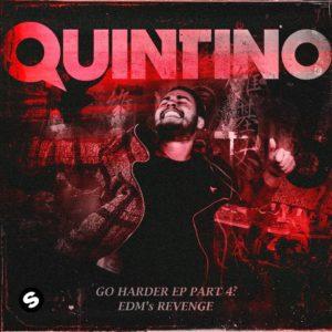 Photo of Quintino & Alvaro – Dem Shots
