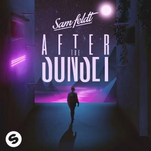 Sam Feldt - After The Sunset