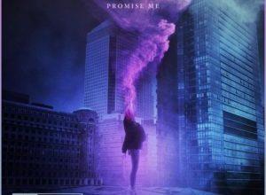 Slippy - Promise Me