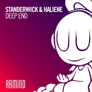 Standerwick & Haliene - Deep End (Club Mix)