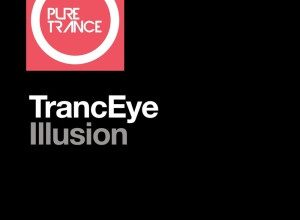 Tranceye - Illusion