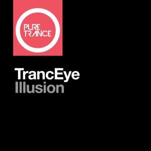 Tranceye - Illusion