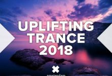 Uplifting-Trance-2018