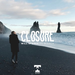 Will Sparks - Closure