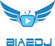 Bia2Dj - MP3 Download 320 Kbps