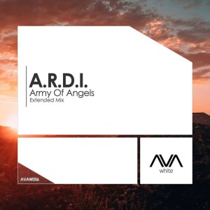 Photo of A.r.d.i. – Army Of Angels