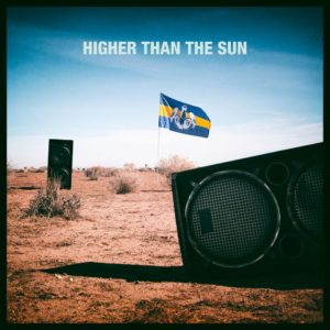 Photo of Dada Life – Higher Than The Sun