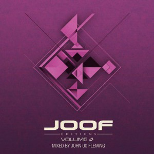 JOOF Editions Vol. 4