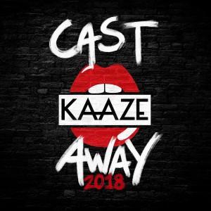 تصویر KAAZE – Cast Away 2018