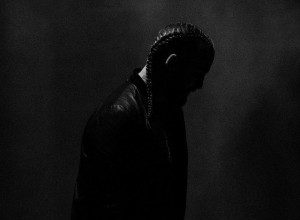 Steve Angello feat. Sam Martin - Nothing Scares Me Anymore