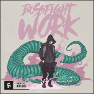 Bossfight - Work