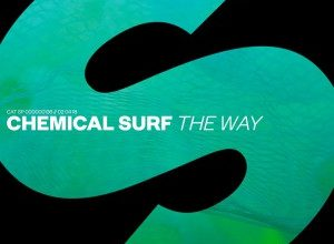 Chemical Surf - The Way