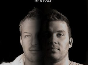 Feel & Ruslan Radriges - Revival