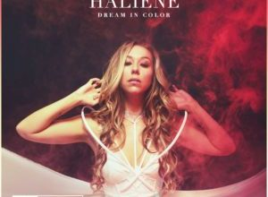 Haliene - Dream In Color