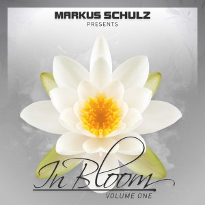 Markus Schulz presents In Bloom v.1