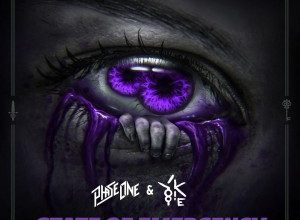 Photo of PhaseOne & Yookie – State Of Emergency