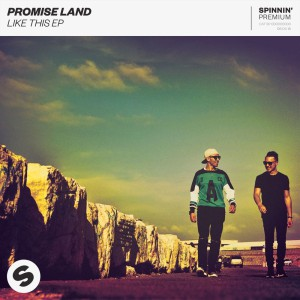 Promise Land - Like This
