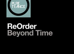 ReOrder - Beyond Time (Club Mix)