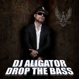 Photo of DJ Aligator – Drop the Bass