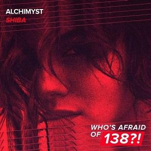 Alchimyst - Shiba