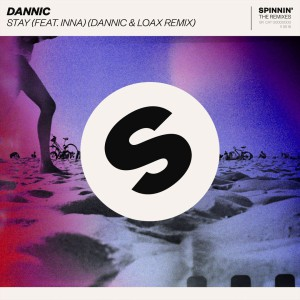 Photo of Dannic feat. INNA – Stay (Dannic & LoaX Remix)