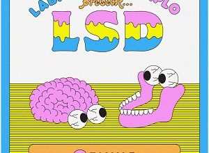 Labrinth x Sia x Diplo pres. LSD - Genius