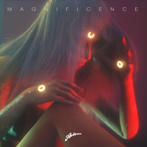 Magnificence & Steff Da Campo - Out Of My Mind