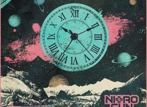 Nitro Fun - Time Goes By